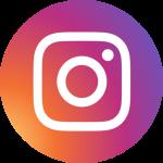 community management instagram immobilier